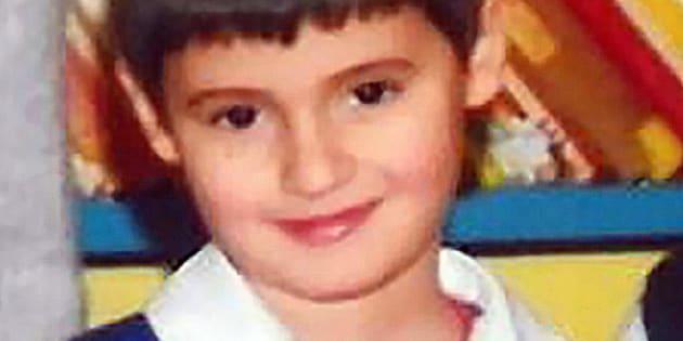 Ucciso dall'otite, donati gli organi: tre bambini vivranno grazie al piccolo angelo