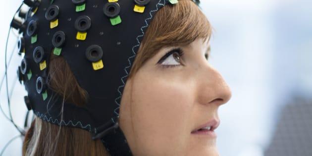 Des chercheurs ont réussi à communiquer avec des personnes totalement paralysées.