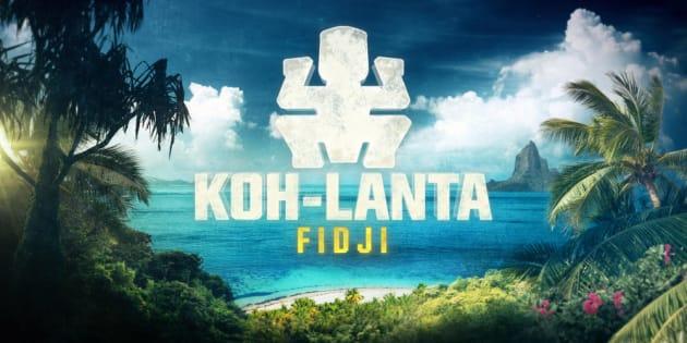 """""""Koh-Lanta"""": le tournage de la prochaine saison annulé après une """"tentative de viol"""" selon CNews et Europe 1"""