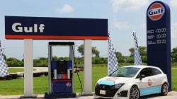 Así es como te quieren conquistar las nuevas gasolineras mientras disminuyen los precios de los