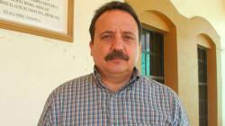 Alcalde de Allende es detenido por desaparición masiva a manos de los