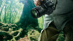 Reasons Why Photography Is One Of The Most Popular Hobbies