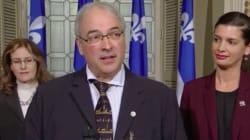 «Enregistrez-vous», plaide la Fédération québécoise des chasseurs et