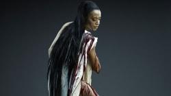 La STM censure une publicité des Grands Ballets, la jugeant