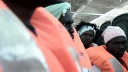 Migranti: vertice a Bruxelles, controvertice Visegrad-Austria a