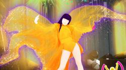 Le jeu vidéo Just Dance sera porté à