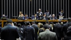 PT busca aliança para presidência da Câmara, mas não descarta apoio a Maia nos