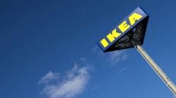 Ikea rappelle 45 000 tables qui menacent de