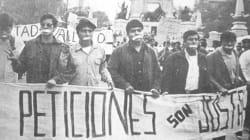 A 50 años de la Marcha del Silencio, hoy los estudiantes volverán a tomar las
