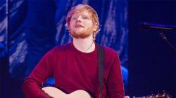 Ed Sheeran était harcelé à cause de ses cheveux