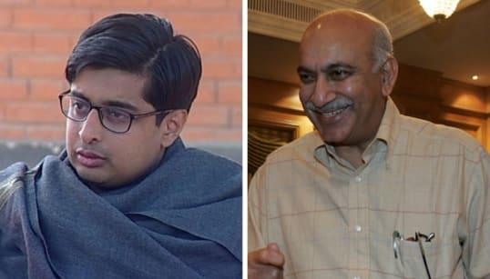 #MeToo: Editors Guild Of India 'Unequivocally Condemns' Predatory Behaviour Of Men In