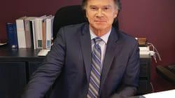 Élections municipales: le Directeur général des élections du Québec intervient pour hausser le taux de