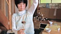 衣を自給自足する生き方。日本古来のワタと「本当のコスト」とは