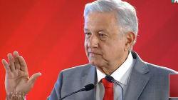 VIDEO: Lo mejor de la conferencia matutina de AMLO | 11 de febrero de