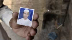 Man Accused Of Murdering Junaid Khan To Contest 2019 Lok Sabha