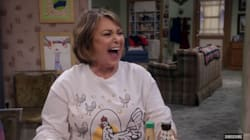 The 'Roseanne' Reboot's Opening Credits Are A Delightful Blast From The