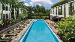 Il miglior hotel del mondo secondo TripAdvisor è in Cambogia. Ma in classifica c'è anche