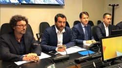 Vertice di fuoco con i rappresentanti di Autostrade, poi il Cdm con le prime misure per Genova (di G.