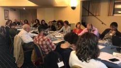 Scuola oltre i confini: insegnanti italiani e del Sud Mediterraneo