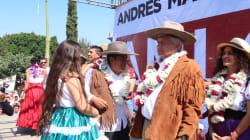La 'incongruente' respuesta de López Obrador a