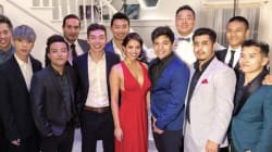 'Asian Bachelorette 2' Is Back To Break Stereotypes And Steal Our