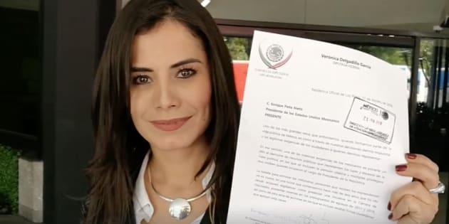 Piden a Peña eliminar pensión vitalicia a expresidentes