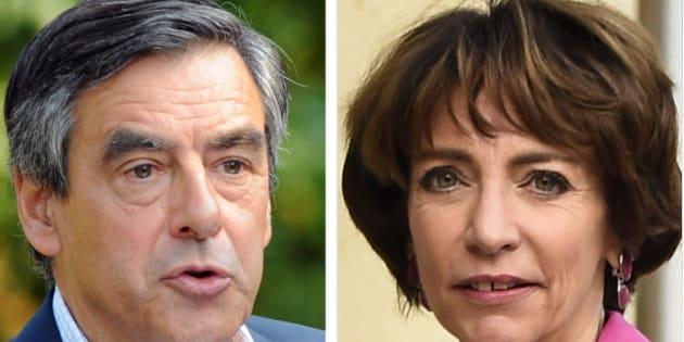 Pourquoi Touraine affirme que l'élection de Fillon coûtera 3200 euros aux Français