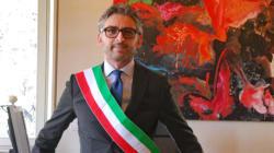 Ndrangheta infiltrata nella politica, 27 arresti in Lombardia, c'è anche il sindaco di Forza Italia di