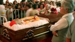 Abogados piden a candidatos presidenciales resolver asesinato de cardenal Jesús Posadas