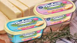 ¿Qué pasa con la mantequilla de Central Lechera Asturiana? Facua admite su