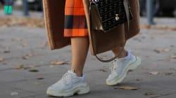 Une de ces tendances a sans doute fait son apparition dans votre garde robe en
