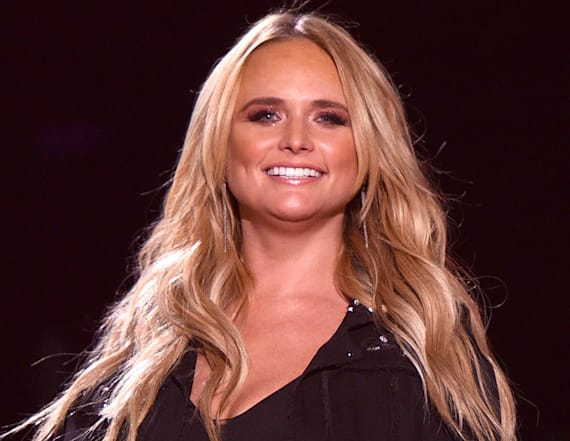 Miranda Lambert reveals her '3 M's' of importance