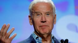'I Was The Correct Candidate': Biden 'Never Thought' Clinton Was The Best Choice To Challenge