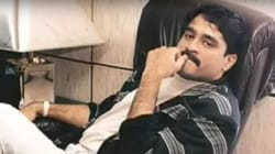 Dawood Ibrahim Is In Pakistan, Brother Iqbal Tells Thane