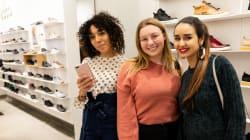 ECCO: la marque de chaussures prend un coup de