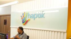 Haptik Personal Assistant App Introduces Wallet, Promises Response Under 30