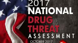 Arrecia la DEA contra el narco