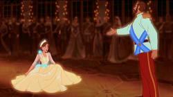 Los 12 elementos mágicos del musical de 'Anastasia' que amarán los fans de la