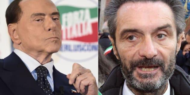 Lombardia: Parisi, candidatura Fontana per centrodestra ottima notizia