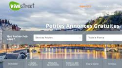 Le 2e site français de petites annonces visé par une enquête pour