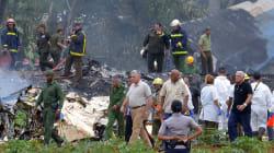 México suspende aerolínea tras mortal accidente en