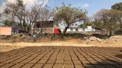 Reconstruir en todos los sentidos: el aprendizaje luego del sismo del
