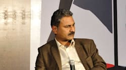 Order On Mahmood Farooqui Dishonest On Fact And In Law, Says Survivor's Counsel Vrinda