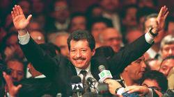 A 25 años del asesinato, MCCI revela contradicciones en el Caso