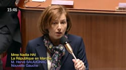Parly annonce l'exclusion de Saint-Cyr des élèves impliqués dans le harcèlement des jeunes