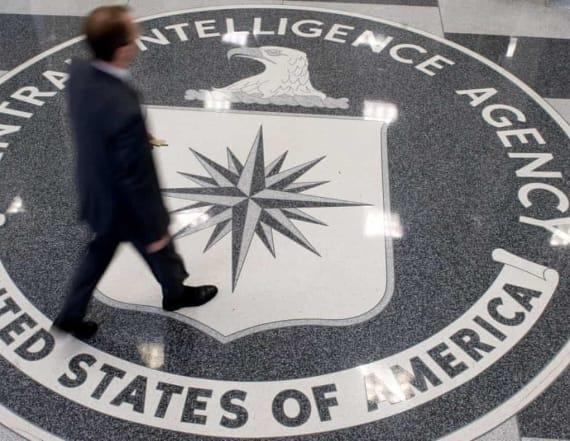 Iran executes defense ministry staffer as CIA spy