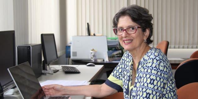 Foi ela a responsável por formar uma rede, com cerca de 30 de profissionais de diversas especialidades e instituições, reunidos no Merg – Microcephaly Epidemic Research Group.