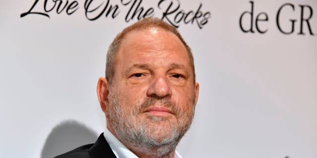L'Etat de New York attaque le studio du producteur — Affaire Weinstein