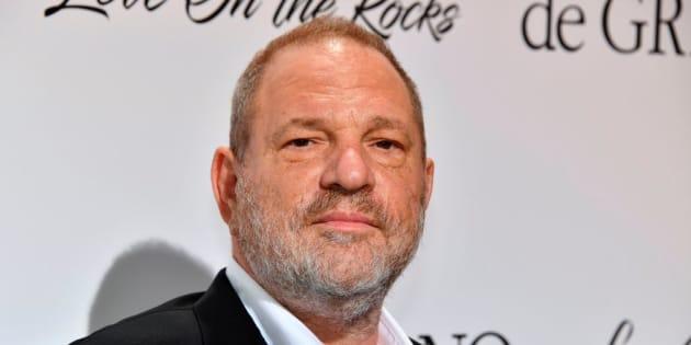 Le studio Weinstein vendu 450 millions de dollars après le scandale