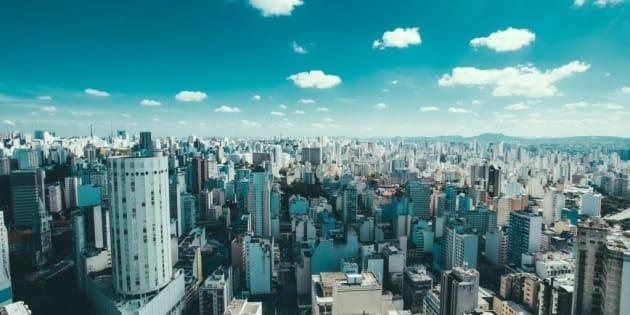 Houve um tempo em que o Centro perdia moradores. Isso já mudou. O Centro já é objeto de desejo de muitos paulistanos, que nos últimos anos começaram a se mudar para a região.